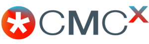 CMCX-Logo-Content-Marketing-Conference