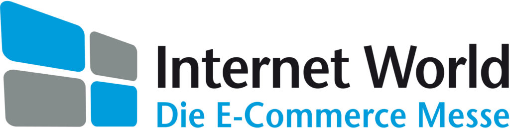 Internet World Messe 2017 – Die E-Commerce-Messe